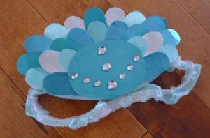 bluebirdcrown