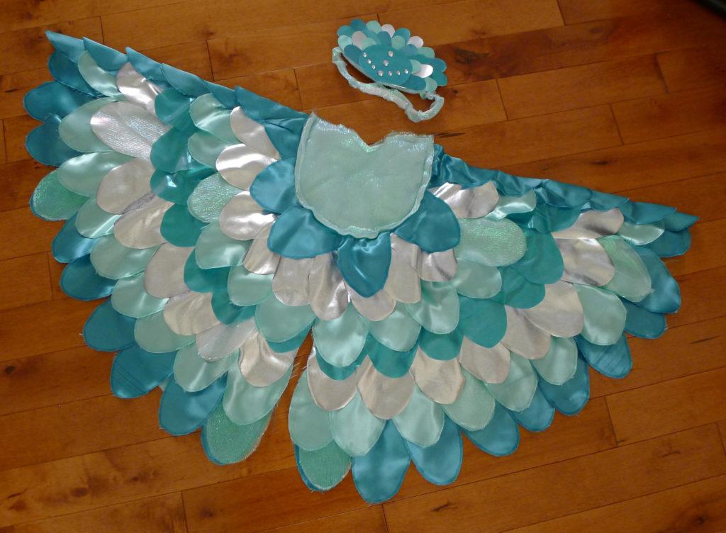 bluebirdwings